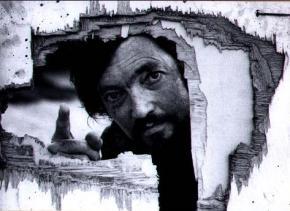 Julio Cortázar, do lado de lá do lado de cá.